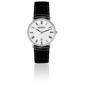 Reloj Sonates 12443/S01