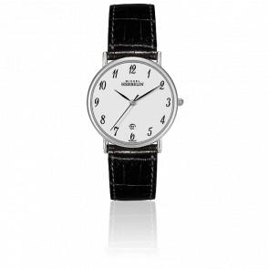 Reloj Sonates 12443/S28