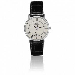 Reloj Sonates 12443/S08
