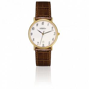 Reloj Sonates 12443/P28GO