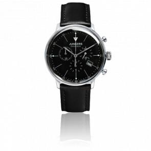 Reloj Dessau 1925 Bauhaus Chronograph 6088-2