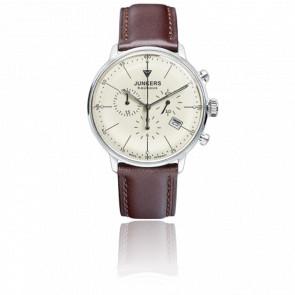 Reloj Dessau 1925 Bauhaus Chronograph 6088-5