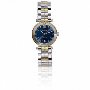 Reloj Newport Yacht Club 12886/BT35