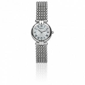 Reloj Perles 16873/B08