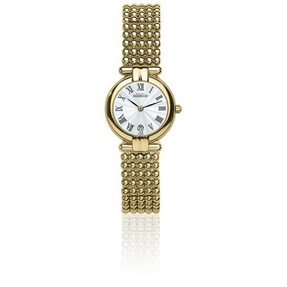 Reloj Perles 16873/BP08