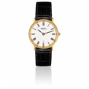 Reloj Sonates 16845/P01