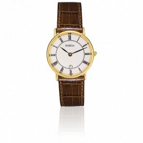 Reloj Sonates 16845/P08GO