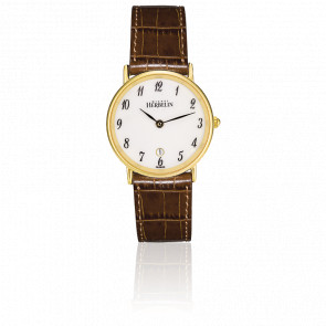 Reloj Sonates 16845/P28GO