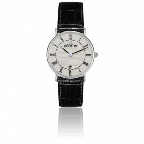 Reloj Sonates 16845/S08