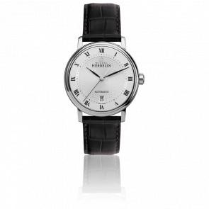 Reloj Métropole 1643/08MA