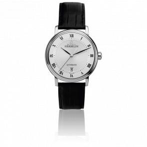 Reloj Métropole 1643/08