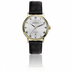 Reloj Métropole 1643/P08MA