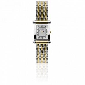 Reloj Antarès 17049/B3T01