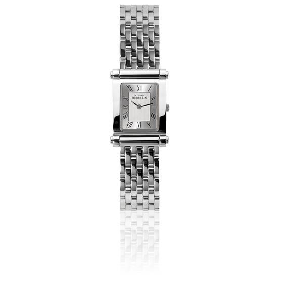 Reloj Antarès 17049/B01
