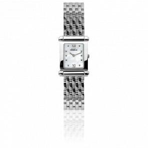 Reloj Antarès 17049/B19