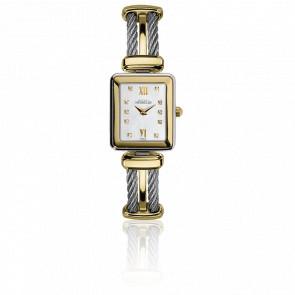 Reloj Câble 17114/BT59