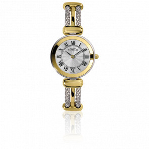 Reloj Câble 17125/BT08