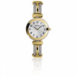 Reloj Câble 17125/BT28