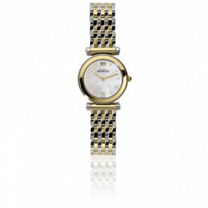 Reloj Antarès 17155/BT19