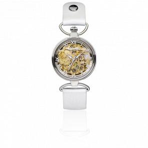 Reloj Princess of the Sky 7457-5