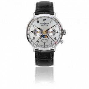 Reloj Series LZ129 Hindenburg 7036-1