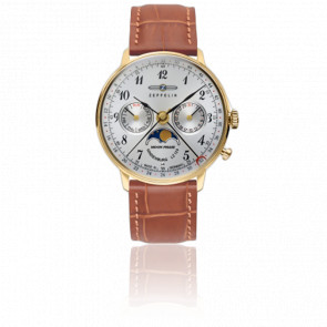 Reloj Series LZ129 Hindenburg 7039-1