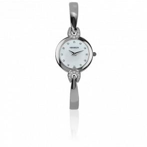 Reloj Salambo