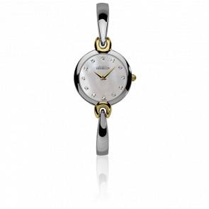 Reloj Salambo 17402/BT59