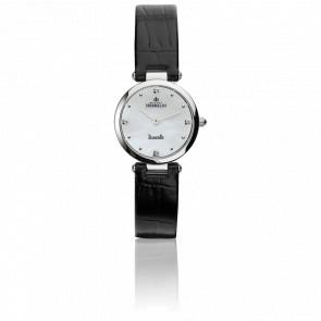 Reloj Epsilon 1043/89N