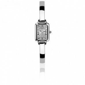 Reloj Salambo 17404/B08