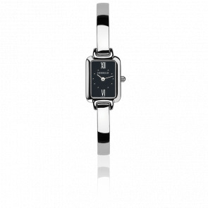 Reloj Salambo 17404/B14