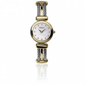 Reloj Câble 17420/BT59