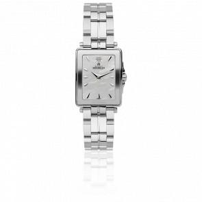 Reloj Newport Yacht Club 17456/B19