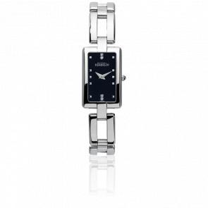Reloj Bolero 17466/B54