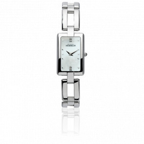 Reloj Bolero 17466/B59
