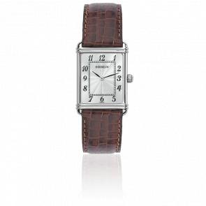 Reloj 1925, Esprit Art Déco 17468/28MA