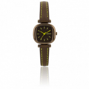 Reloj Moneypenny Bison
