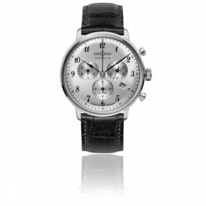 Reloj Series LZ129 Hindenburg 7088-1
