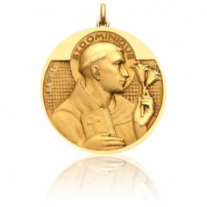 Medalla San Domenico