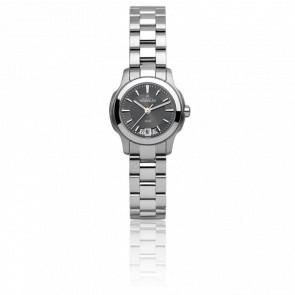Reloj Ambassade 12839/B14