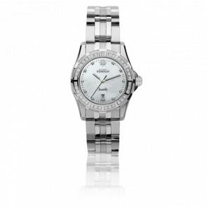 Reloj Newport Trophy Grand Sport 14291/35Y89B
