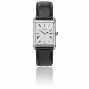 Reloj 1925, Esprit Art Déco 17468/08