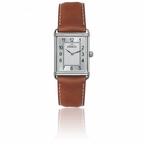 Reloj 1925, Esprit Art Déco 17468/22GO