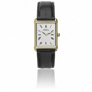Reloj 1925, Esprit Art Déco 17468/P08