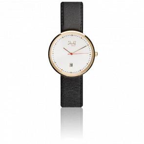 Reloj J&M Gold