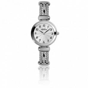 Reloj Câble 17125/B28