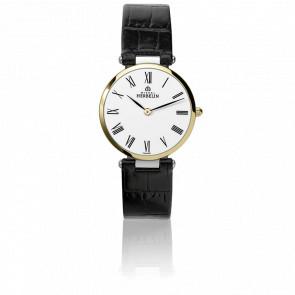 Reloj Epsilon 17343/T01N