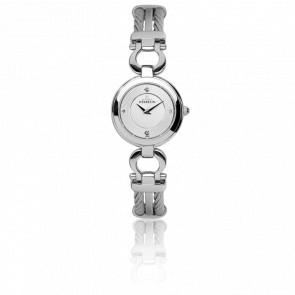 Reloj Câble 17422/B11