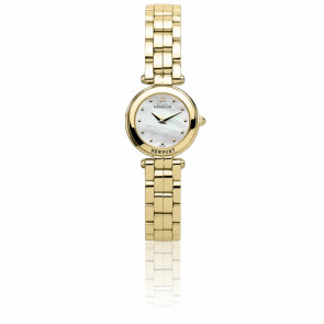 Reloj Newport Yacht Club 17455/BP19