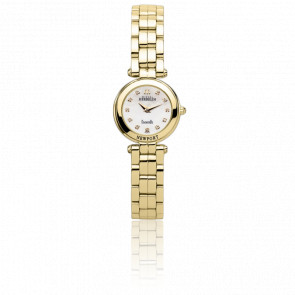 Reloj Newport Yacht Club 17455/BP89